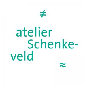 Atelier Schenkeveld – Website 3